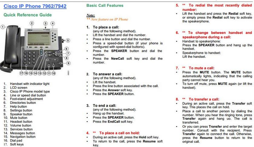 Cisco Product Quick Reference Guide - mafiadoc.com