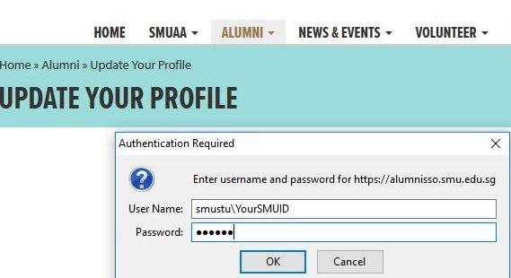Online Password Reset Service – IT Services & Help